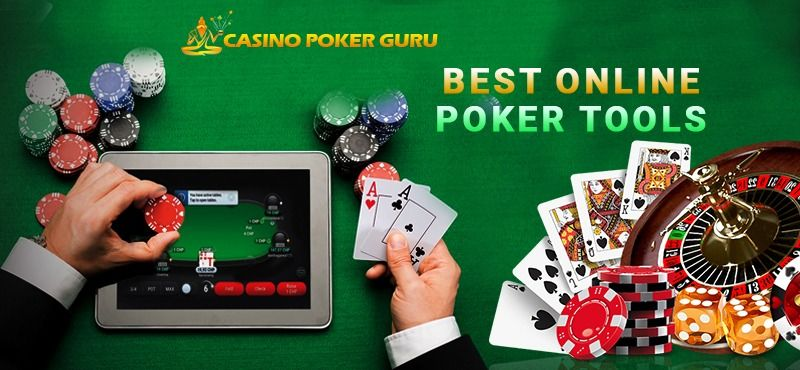 Remember Your First Online Casino Lesson? I've Received Some News...