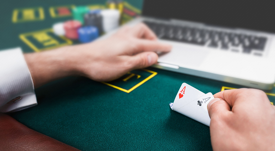 Tips About Online Casino You would like You