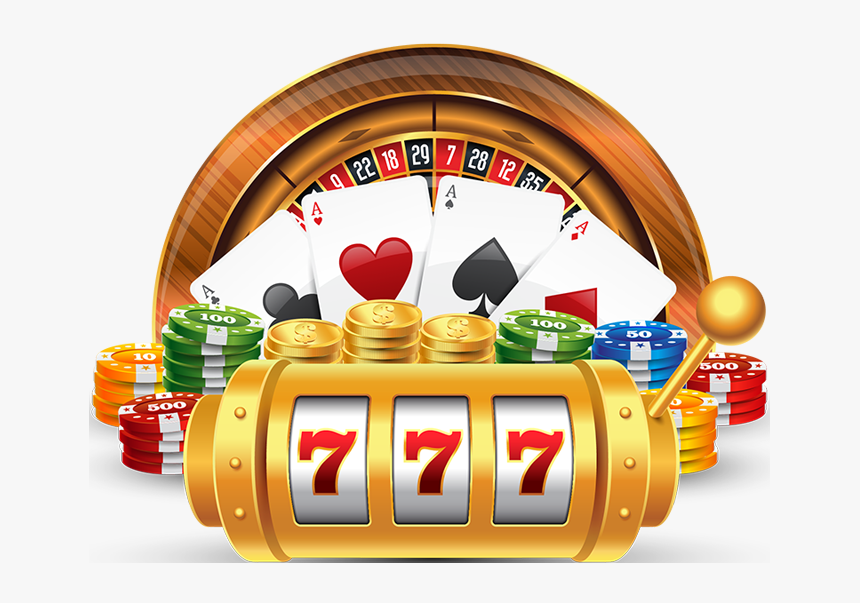 Casino Statistics: These Numbers Are Actual And Real