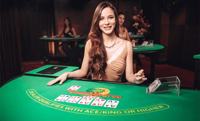 Three Ways You'll Be Able To Eliminate Gambling